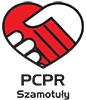PCPR Szamotuły