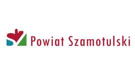Powiat Szamotulski